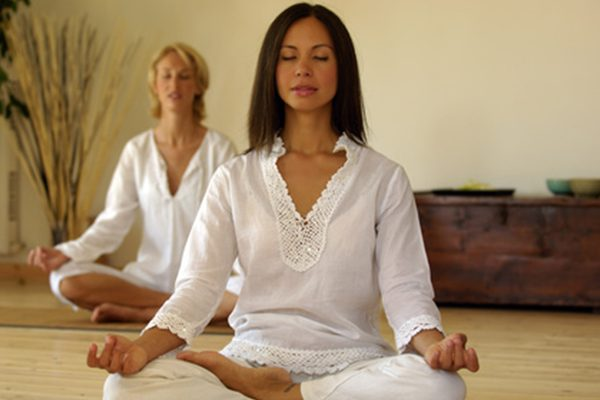Meditation MPLS