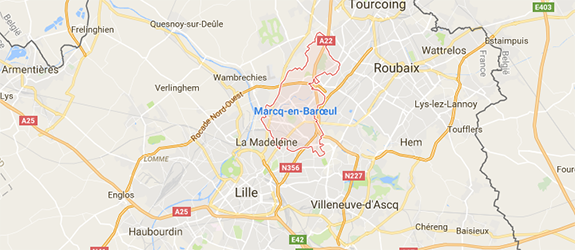 plan-marcq-en-baroeul